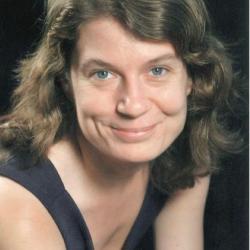 Marie Pra