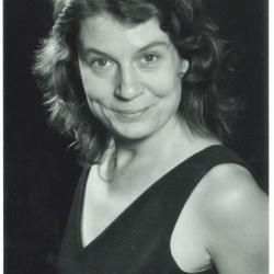 Marie Pra, écrivain