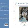 Journal d'une adolescente